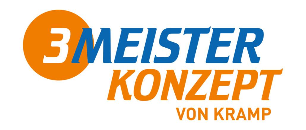 3-meister-konzept-logo