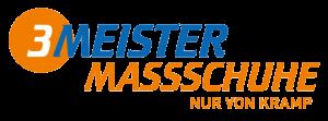 kramp_meister_massschuhe_logo-397747f8