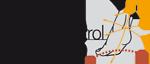 logo-movecontrol-gross